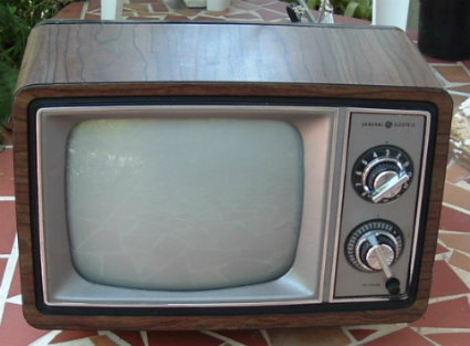 ge_portable_television_setmodel10ab3406w