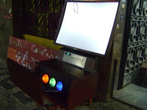 sony-videoscope-kp-5040-1981-50-projector-tv
